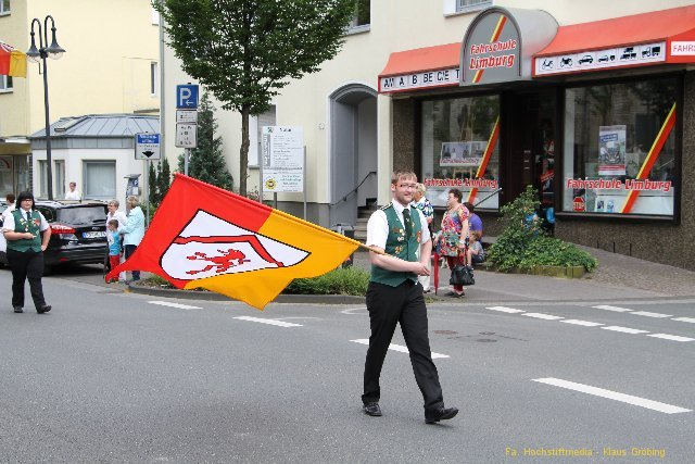 fahnenschwenker_019.jpg