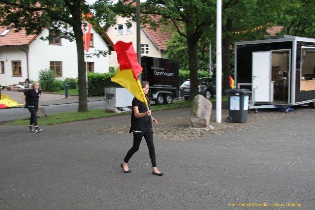 fahnenschwenker_043.jpg
