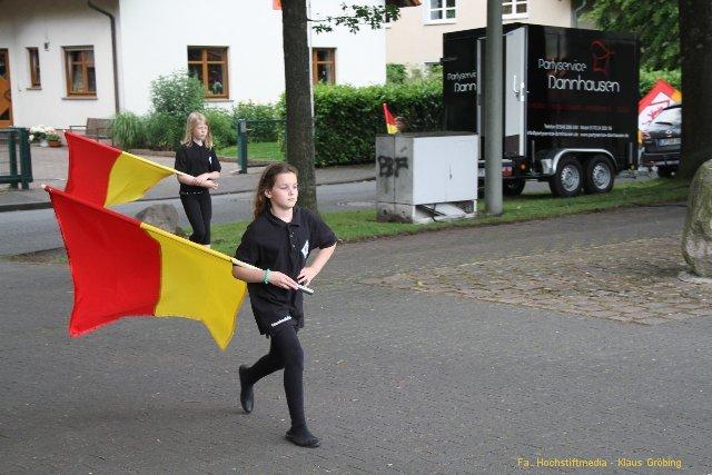 fahnenschwenker_051.jpg