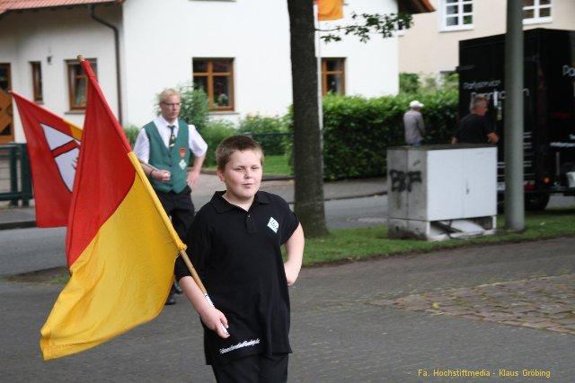fahnenschwenker_055.jpg