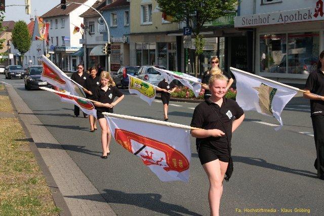 fahnenschwenker_082.jpg