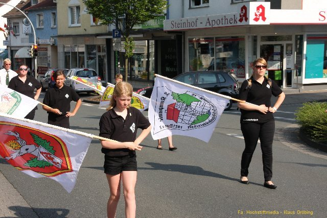 fahnenschwenker_085.jpg