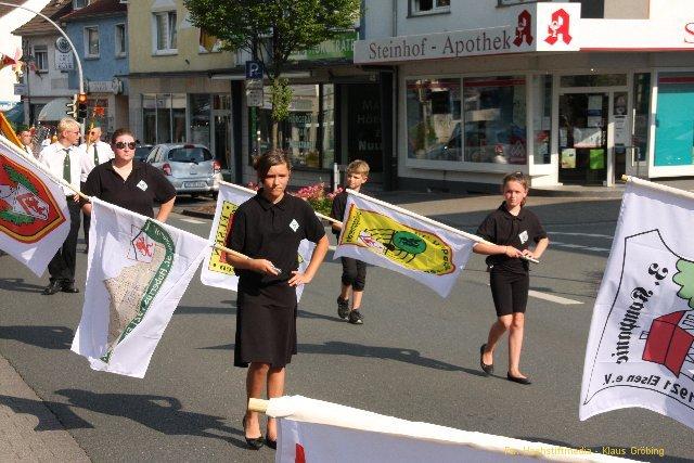 fahnenschwenker_087.jpg