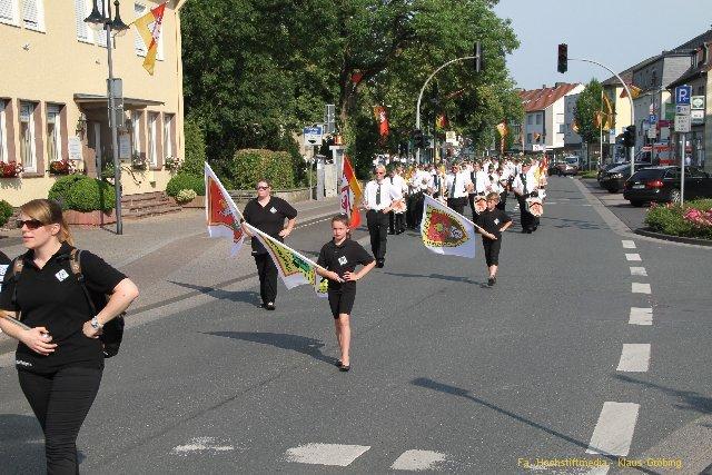 fahnenschwenker_093.jpg