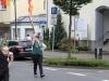 fahnenschwenker_026.jpg