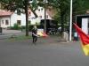 fahnenschwenker_045.jpg