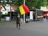 fahnenschwenker_046.jpg