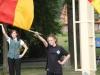 fahnenschwenker_069.jpg
