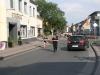fahnenschwenker_091.jpg