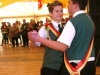 montag-elsen2014-103_small
