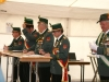 montag-elsen2014-204_small