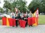 Schützenfest 2014 - Samstag