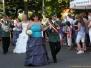 Schützenfest 2015 - Montag Abend