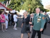 2018-elsen-schuetzen-MoAb-031