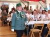 2018-elsen-schuetzen-Mofrüh-218