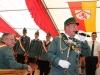 2018-elsen-schuetzen-Mofrüh-246