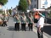 2018-elsen-schuetzenfest-087
