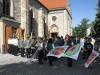 2018-elsen-schuetzenfest-234