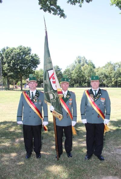 2018-elsen-schuetzen-so-003