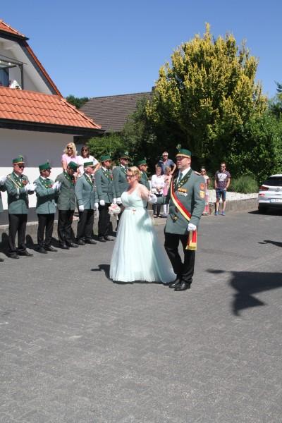 2018-elsen-schuetzen-so-021