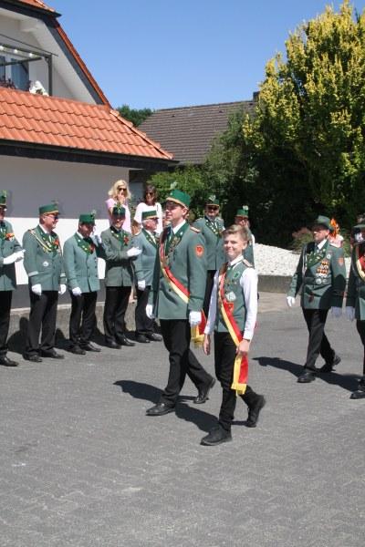 2018-elsen-schuetzen-so-023
