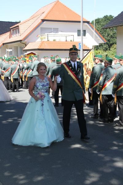 2018-elsen-schuetzen-so-059