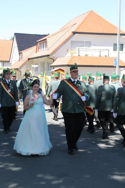 2018-elsen-schuetzen-so-064