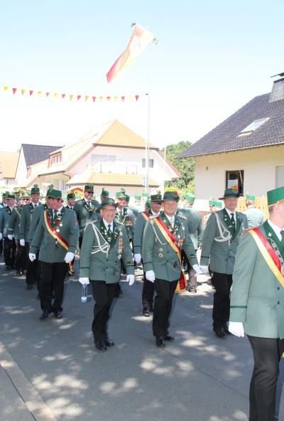 2018-elsen-schuetzen-so-066
