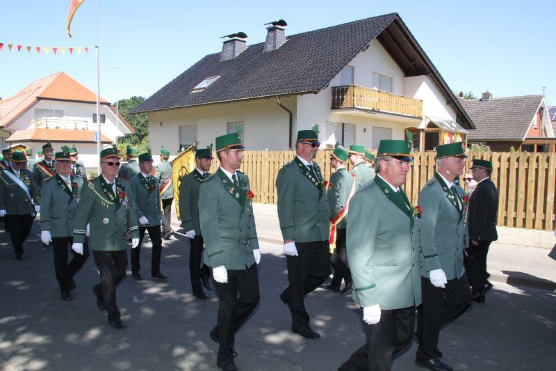 2018-elsen-schuetzen-so-069