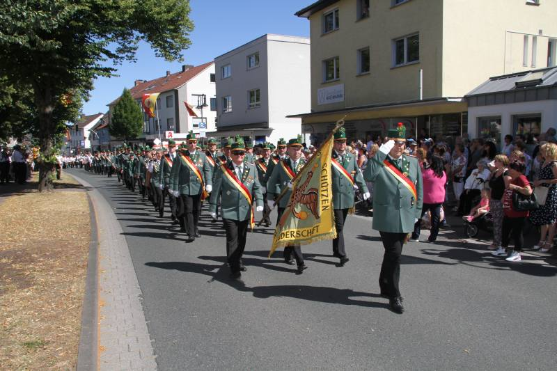 2018-elsen-schuetzen-so-096