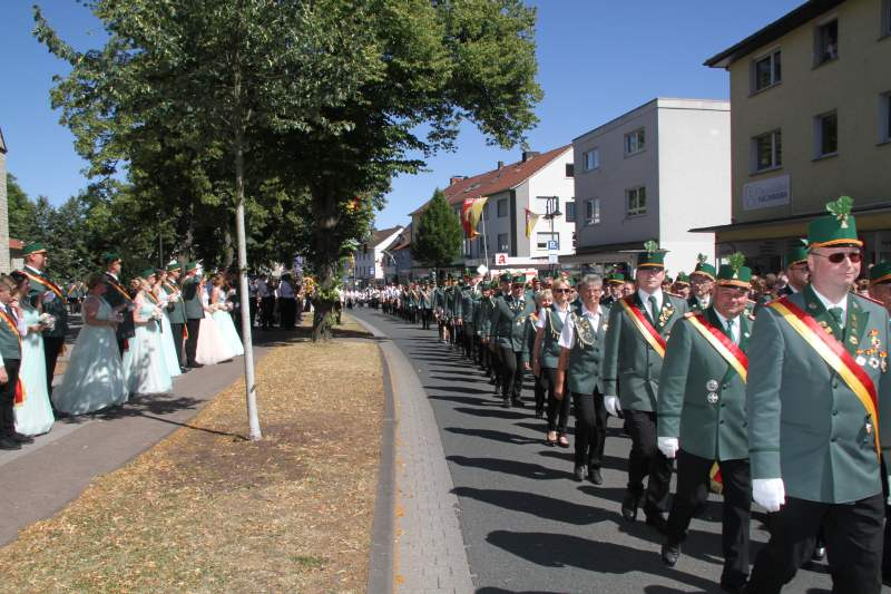 2018-elsen-schuetzen-so-097