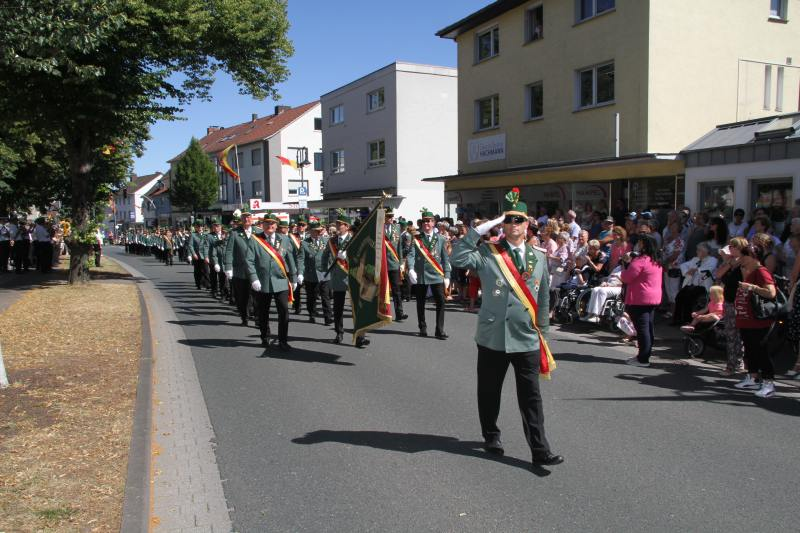 2018-elsen-schuetzen-so-112