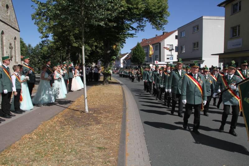 2018-elsen-schuetzen-so-114