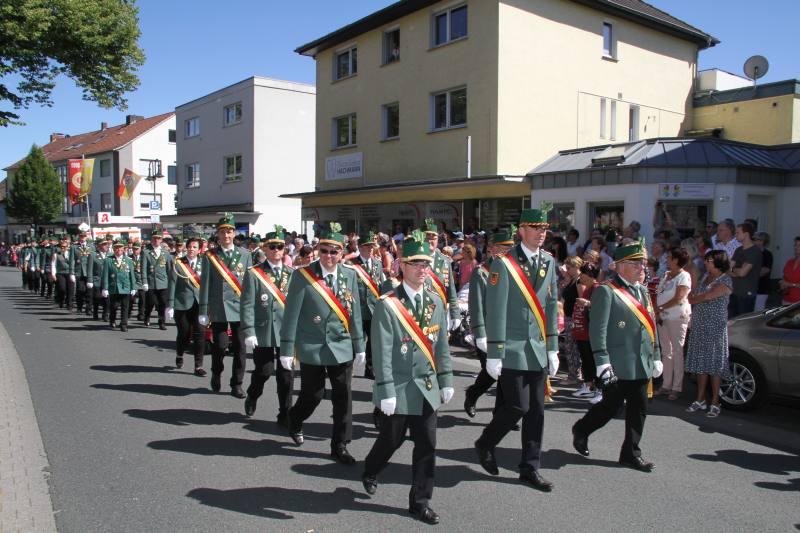 2018-elsen-schuetzen-so-117