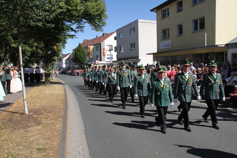 2018-elsen-schuetzen-so-119