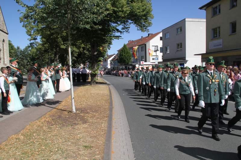 2018-elsen-schuetzen-so-120