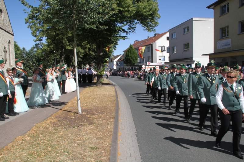2018-elsen-schuetzen-so-121