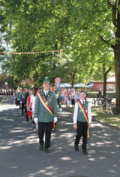 2018-elsen-schuetzen-so-146