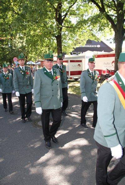 2018-elsen-schuetzen-so-152