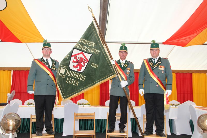 2018-elsen-schuetzen-so-190
