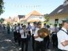 2018-elsen-schuetzen-so-057