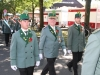 2018-elsen-schuetzen-so-154