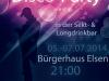 Disco-Party Schützenfest 2014