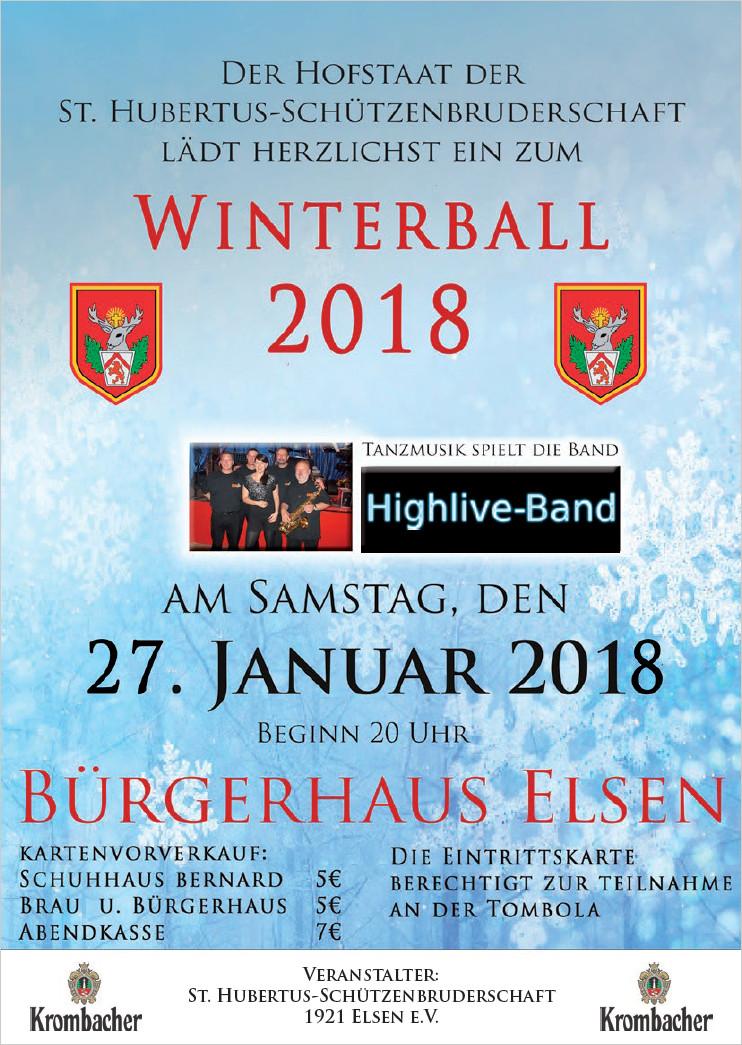 20180127_Winterball2018