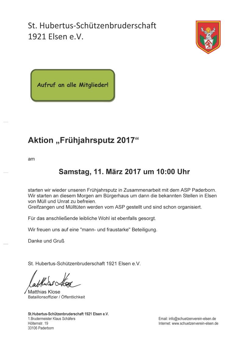 Einladung_Fruehjahrsputz_2017