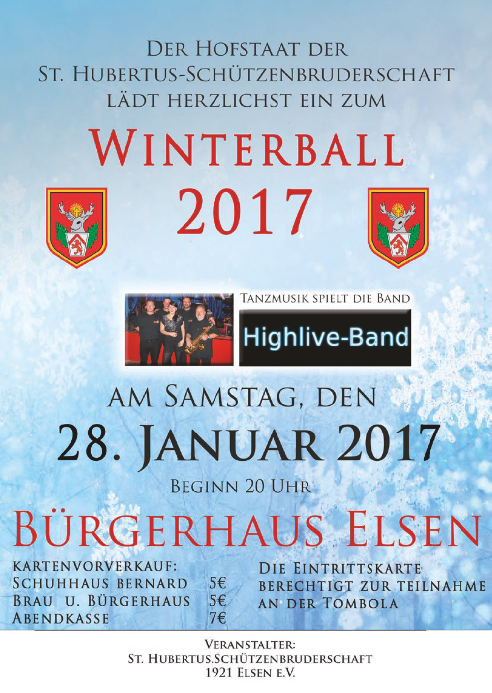flyer-a6-2017-winterball