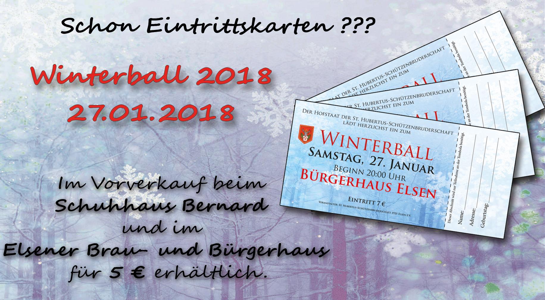 WERBUNG-FB_Eintrittskarte-Winterball-2018_2